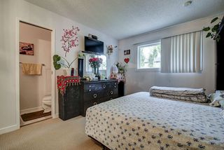 Photo 17: 12036 143 Avenue in Edmonton: Zone 27 House for sale : MLS®# E4199669