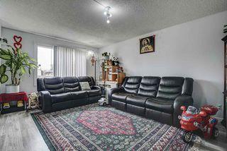 Photo 7: 12036 143 Avenue in Edmonton: Zone 27 House for sale : MLS®# E4199669