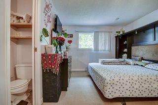 Photo 15: 12036 143 Avenue in Edmonton: Zone 27 House for sale : MLS®# E4199669