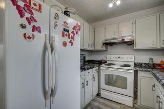 Photo 24: 12036 143 Avenue in Edmonton: Zone 27 House for sale : MLS®# E4199669