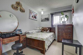 Photo 14: 12036 143 Avenue in Edmonton: Zone 27 House for sale : MLS®# E4199669