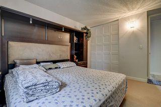 Photo 18: 12036 143 Avenue in Edmonton: Zone 27 House for sale : MLS®# E4199669