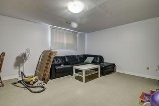 Photo 30: 12036 143 Avenue in Edmonton: Zone 27 House for sale : MLS®# E4199669