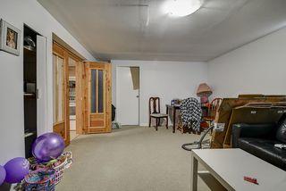 Photo 31: 12036 143 Avenue in Edmonton: Zone 27 House for sale : MLS®# E4199669