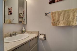Photo 19: 12036 143 Avenue in Edmonton: Zone 27 House for sale : MLS®# E4199669