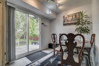 Photo 20: 12036 143 Avenue in Edmonton: Zone 27 House for sale : MLS®# E4199669