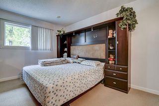 Photo 16: 12036 143 Avenue in Edmonton: Zone 27 House for sale : MLS®# E4199669