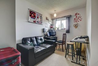 Photo 13: 12036 143 Avenue in Edmonton: Zone 27 House for sale : MLS®# E4199669