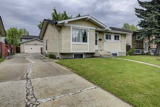 Photo 5: 12036 143 Avenue in Edmonton: Zone 27 House for sale : MLS®# E4199669