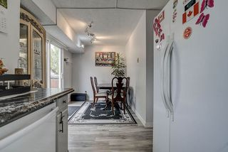 Photo 27: 12036 143 Avenue in Edmonton: Zone 27 House for sale : MLS®# E4199669
