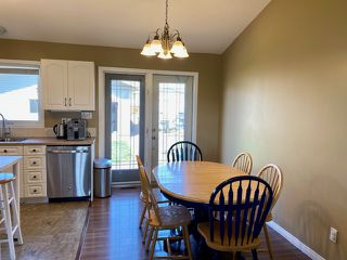 Photo 7: 2522 8 Ave: Wainwright House for sale (MD of Wainwright)  : MLS®# LL66725