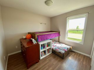 Photo 20: 2522 8 Ave: Wainwright House for sale (MD of Wainwright)  : MLS®# LL66725