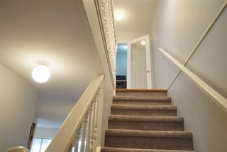 "Photo 15: 20 7691 MOFFATT Road in Richmond: Brighouse South Townhouse for sale in ""BEVERLY GARDENS"" : MLS®# R2461475"