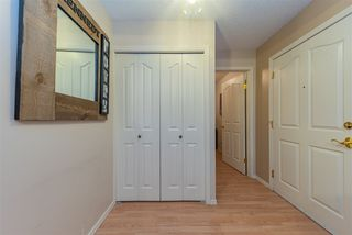 Photo 5: 206 45 GERVAIS Road: St. Albert Condo for sale : MLS®# E4200413