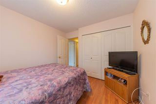 Photo 32: 206 45 GERVAIS Road: St. Albert Condo for sale : MLS®# E4200413