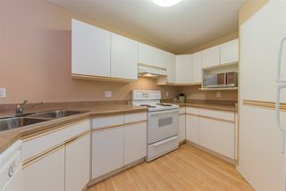 Photo 11: 206 45 GERVAIS Road: St. Albert Condo for sale : MLS®# E4200413
