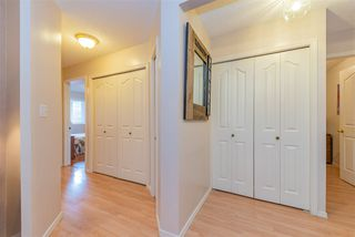 Photo 7: 206 45 GERVAIS Road: St. Albert Condo for sale : MLS®# E4200413