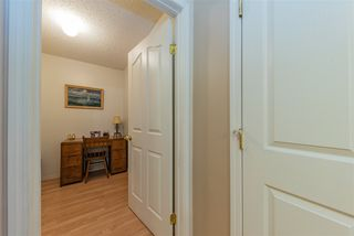 Photo 6: 206 45 GERVAIS Road: St. Albert Condo for sale : MLS®# E4200413