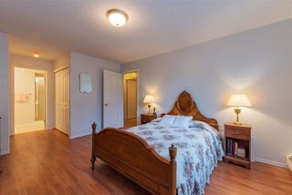Photo 26: 206 45 GERVAIS Road: St. Albert Condo for sale : MLS®# E4200413