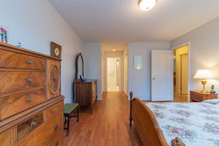 Photo 28: 206 45 GERVAIS Road: St. Albert Condo for sale : MLS®# E4200413