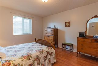 Photo 27: 206 45 GERVAIS Road: St. Albert Condo for sale : MLS®# E4200413