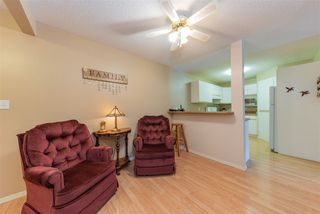 Photo 9: 206 45 GERVAIS Road: St. Albert Condo for sale : MLS®# E4200413
