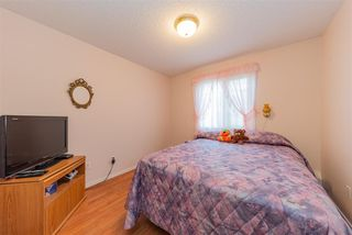 Photo 31: 206 45 GERVAIS Road: St. Albert Condo for sale : MLS®# E4200413