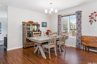 Photo 3: 3 602 G Avenue South in Saskatoon: King George Residential for sale : MLS®# SK813090