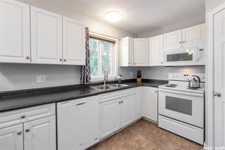 Photo 5: 3 602 G Avenue South in Saskatoon: King George Residential for sale : MLS®# SK813090