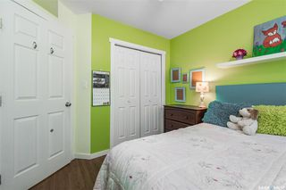 Photo 14: 3 602 G Avenue South in Saskatoon: King George Residential for sale : MLS®# SK813090