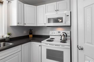 Photo 6: 3 602 G Avenue South in Saskatoon: King George Residential for sale : MLS®# SK813090