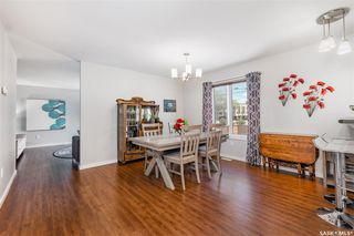 Photo 2: 3 602 G Avenue South in Saskatoon: King George Residential for sale : MLS®# SK813090