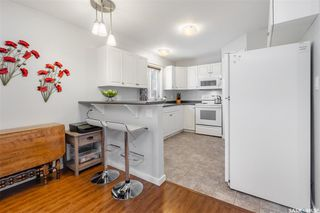 Photo 4: 3 602 G Avenue South in Saskatoon: King George Residential for sale : MLS®# SK813090