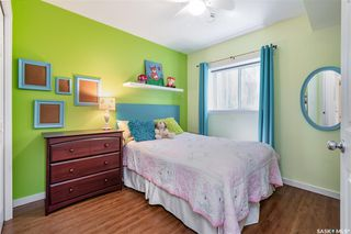 Photo 13: 3 602 G Avenue South in Saskatoon: King George Residential for sale : MLS®# SK813090