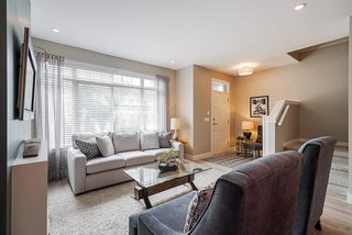"""Photo 4: 16459 24 Avenue in Surrey: Grandview Surrey Condo for sale in """"Hycroft 2"""" (South Surrey White Rock)  : MLS®# R2470525"""
