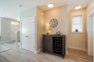 """Photo 11: 16459 24 Avenue in Surrey: Grandview Surrey Condo for sale in """"Hycroft 2"""" (South Surrey White Rock)  : MLS®# R2470525"""