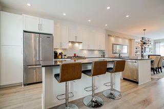 """Photo 7: 16459 24 Avenue in Surrey: Grandview Surrey Condo for sale in """"Hycroft 2"""" (South Surrey White Rock)  : MLS®# R2470525"""