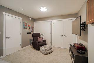 """Photo 20: 16459 24 Avenue in Surrey: Grandview Surrey Condo for sale in """"Hycroft 2"""" (South Surrey White Rock)  : MLS®# R2470525"""