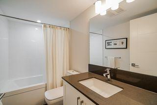 """Photo 21: 16459 24 Avenue in Surrey: Grandview Surrey Condo for sale in """"Hycroft 2"""" (South Surrey White Rock)  : MLS®# R2470525"""