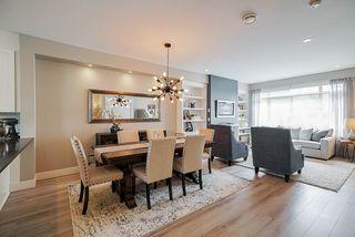 """Photo 5: 16459 24 Avenue in Surrey: Grandview Surrey Condo for sale in """"Hycroft 2"""" (South Surrey White Rock)  : MLS®# R2470525"""