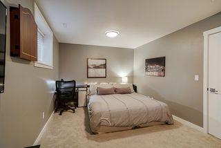 """Photo 19: 16459 24 Avenue in Surrey: Grandview Surrey Condo for sale in """"Hycroft 2"""" (South Surrey White Rock)  : MLS®# R2470525"""