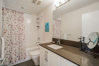 """Photo 17: 16459 24 Avenue in Surrey: Grandview Surrey Condo for sale in """"Hycroft 2"""" (South Surrey White Rock)  : MLS®# R2470525"""
