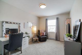 """Photo 15: 16459 24 Avenue in Surrey: Grandview Surrey Condo for sale in """"Hycroft 2"""" (South Surrey White Rock)  : MLS®# R2470525"""