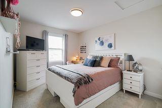 """Photo 16: 16459 24 Avenue in Surrey: Grandview Surrey Condo for sale in """"Hycroft 2"""" (South Surrey White Rock)  : MLS®# R2470525"""