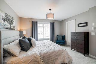 """Photo 13: 16459 24 Avenue in Surrey: Grandview Surrey Condo for sale in """"Hycroft 2"""" (South Surrey White Rock)  : MLS®# R2470525"""