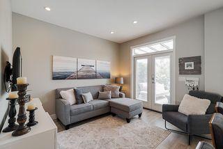 """Photo 9: 16459 24 Avenue in Surrey: Grandview Surrey Condo for sale in """"Hycroft 2"""" (South Surrey White Rock)  : MLS®# R2470525"""