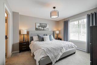 """Photo 12: 16459 24 Avenue in Surrey: Grandview Surrey Condo for sale in """"Hycroft 2"""" (South Surrey White Rock)  : MLS®# R2470525"""
