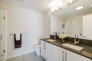 """Photo 14: 16459 24 Avenue in Surrey: Grandview Surrey Condo for sale in """"Hycroft 2"""" (South Surrey White Rock)  : MLS®# R2470525"""