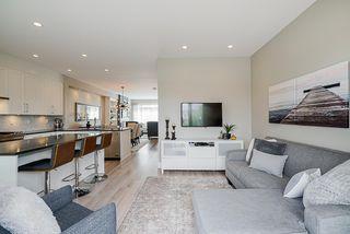 """Photo 10: 16459 24 Avenue in Surrey: Grandview Surrey Condo for sale in """"Hycroft 2"""" (South Surrey White Rock)  : MLS®# R2470525"""
