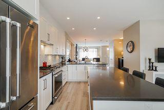 """Photo 8: 16459 24 Avenue in Surrey: Grandview Surrey Condo for sale in """"Hycroft 2"""" (South Surrey White Rock)  : MLS®# R2470525"""
